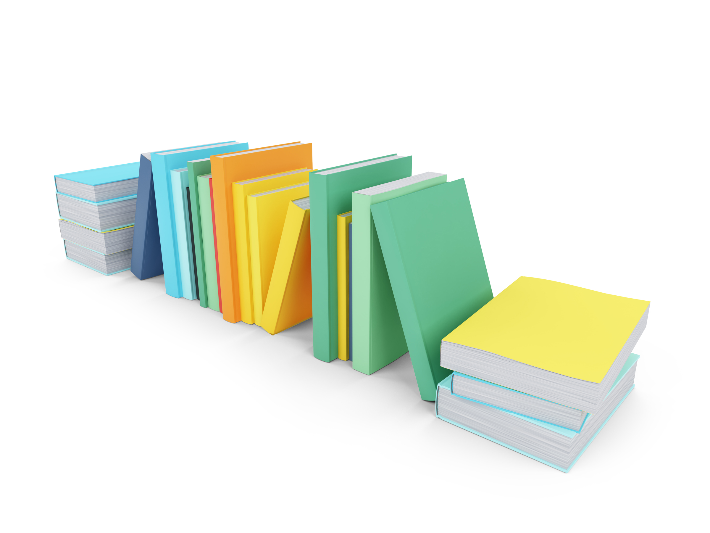 colored books.jpg